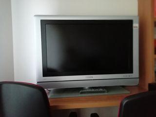 Televisión Phillips