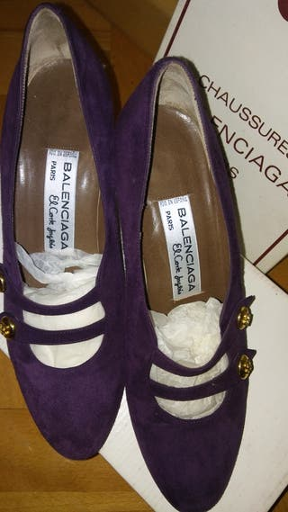 8d666274a Zapatillas de casa mujer de segunda mano en WALLAPOP