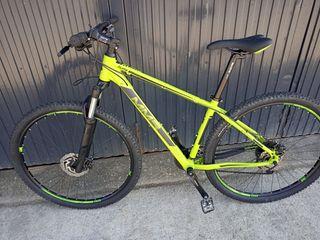 Bicicleta MMR Kuma 29 30 2017