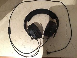 Auriculares RIG para PlayStation
