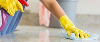 limpieza pisos ,chalet o cuidando niños