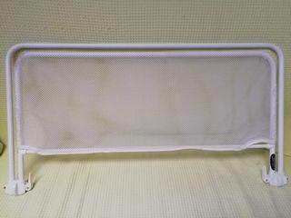 Barrera protectora cama Jane