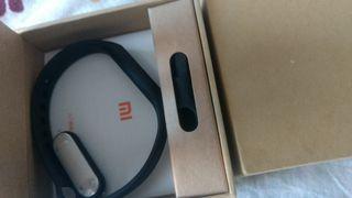mi band 1 Xiaomi
