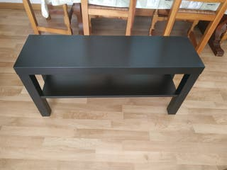 mesa para tv de IKEA