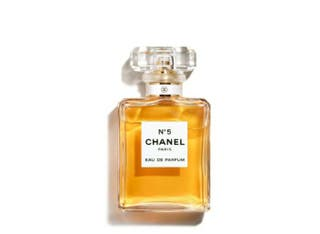 colonia channel n5 eau the parfum
