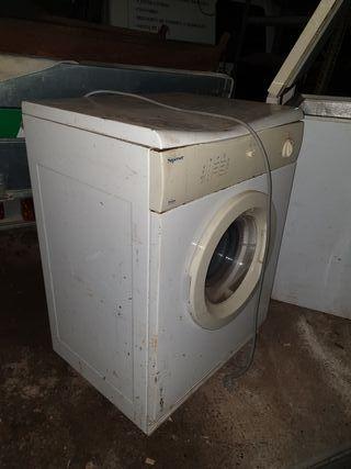 secadora superser