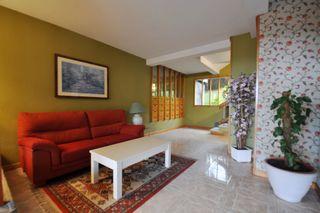 Apartamento en alquiler en Valdenoja-La Pereda