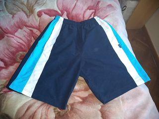 """pantalón corto colegial """"enriqueta aymer"""""""
