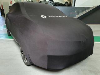 RENAULT Mégane Mégane 1.3 TCe GPF Zen EDC 103kW
