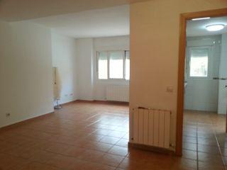 Precioso piso de alquiler en Guadarrama