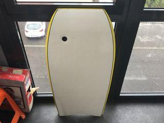 "Tabla Bodyboard 42"""