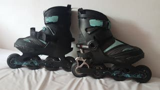 Patines Oxelo (39)