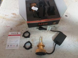 kit led h7