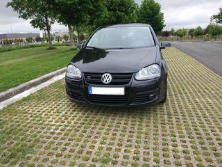 Volkswagen Golf 1.4TSI GT Sport