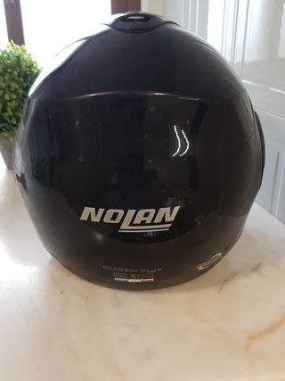 casco Nolan