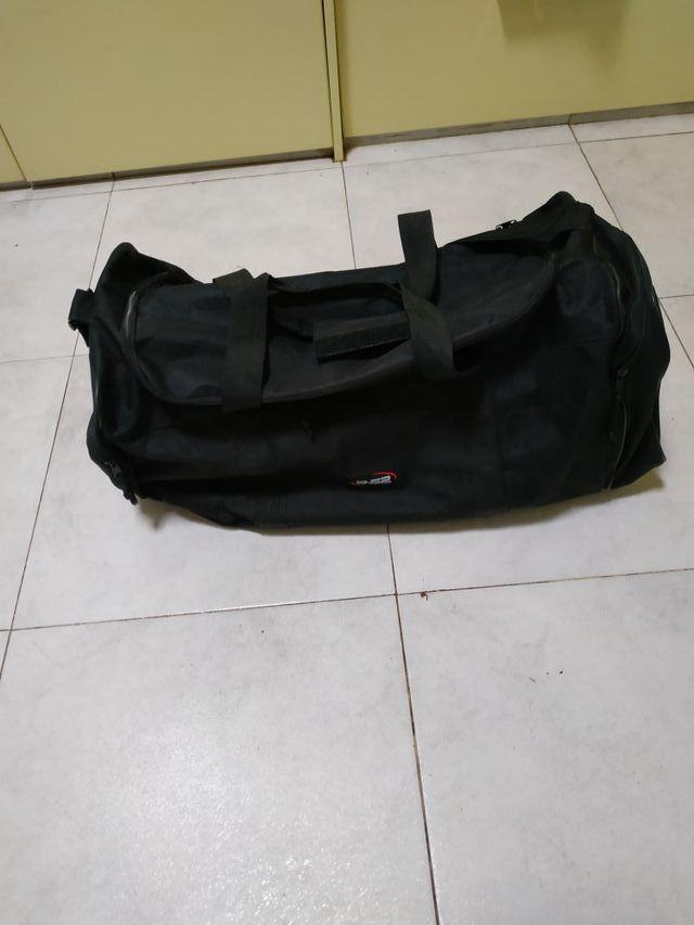 Bolso de viaje