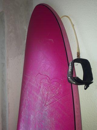 Tabla Surf Roxy