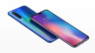 Xiaomi Mi 9 SE (Nuevo Precintado)