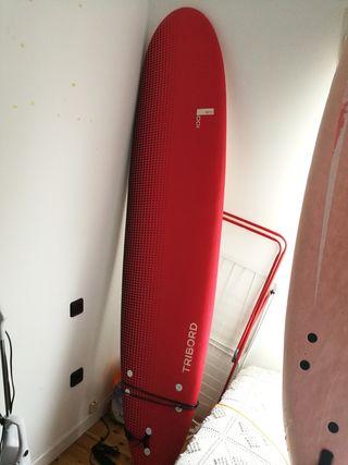 "Tabla de surf 8"""