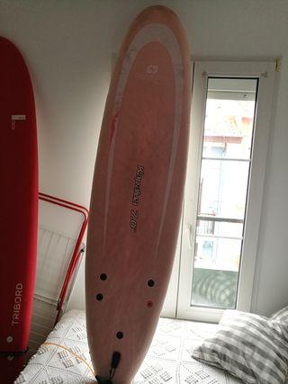 """Table de surf 7"""""""