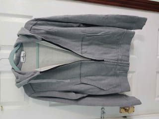 Stone Island Tracksuit set for £300 or swap