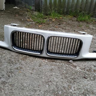 riñones bmw e36 berlina