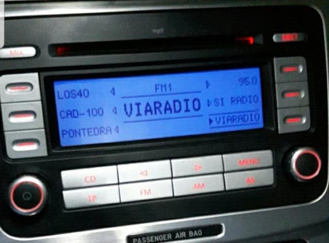 radio mp3 original ..... 2005