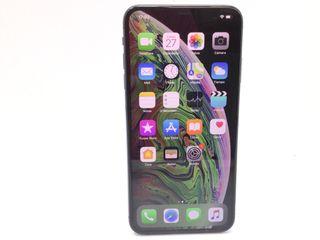 Iphone XS 256 GB E529268