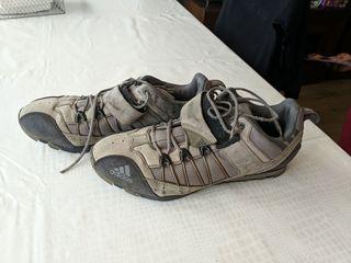 Mano Adidas Por Ciclismo41 5 En Segunda € 25 De Zapatillas 42 rBEQWdxoCe