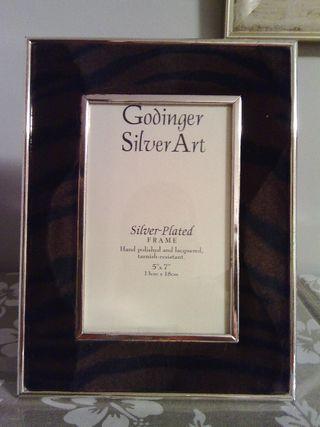 GODINGER SILVER ART-A ESTRENAR
