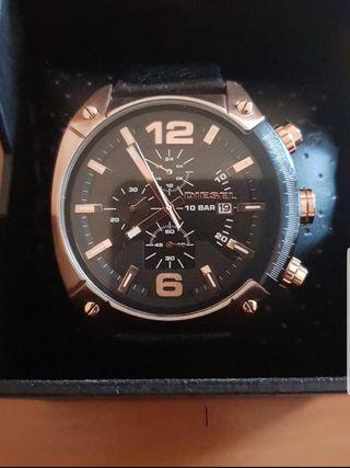 48bc12a2b422 Correa Reloj de segunda mano en la provincia de Salamanca en WALLAPOP