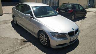 BMW Serie 320I 170cv 2008