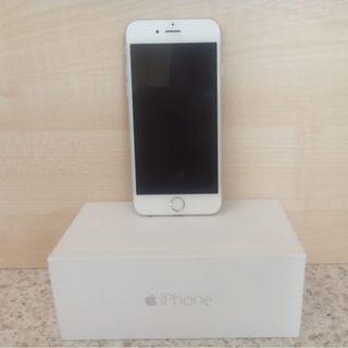 iPhone 6 64g unlocked sim