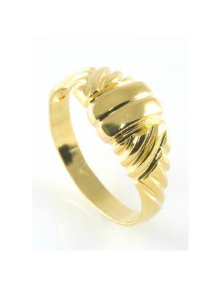 5fb6376923c5 Joyas de oro para mujer de segunda mano en WALLAPOP