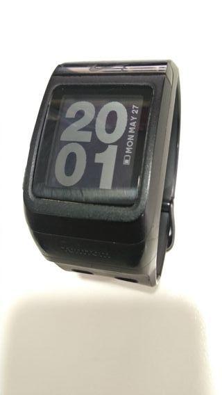 8abc997fcf45 Reloj con gps de segunda mano en Granollers en WALLAPOP