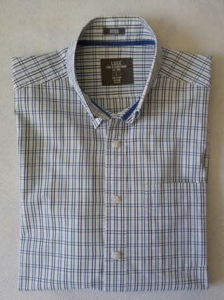 Camisa H & M