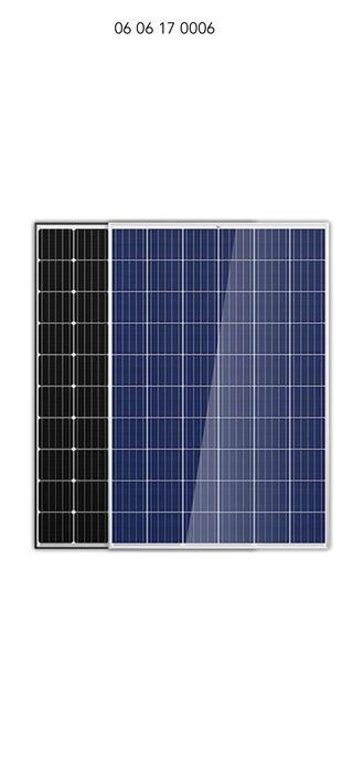 ef0d55c05 Placa solar de segunda mano en Valencia en WALLAPOP
