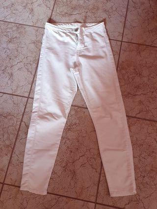 71422ab37 Pantalones de pitillo de segunda mano en Talavera de la Reina en ...
