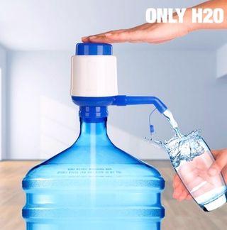 Dispensador de agua 2 unidades