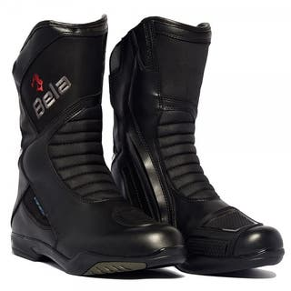 Bela Air Tech impermeable bota touring