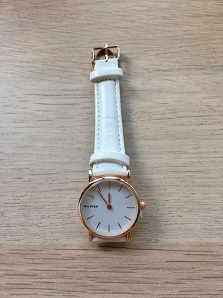 53eede19e38d Reloj de pulsera con foto de segunda mano en la provincia de Madrid ...
