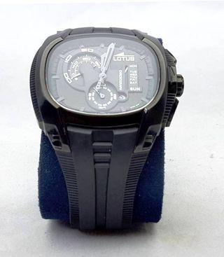 4488f80122c8 Correa Reloj Caucho de segunda mano en la provincia de Zaragoza en ...