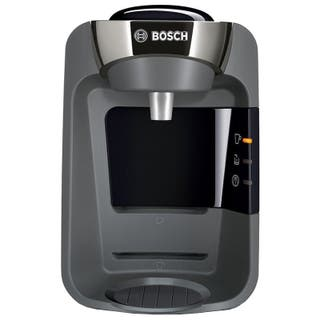 Cafetera Bosch Tassimo Suny