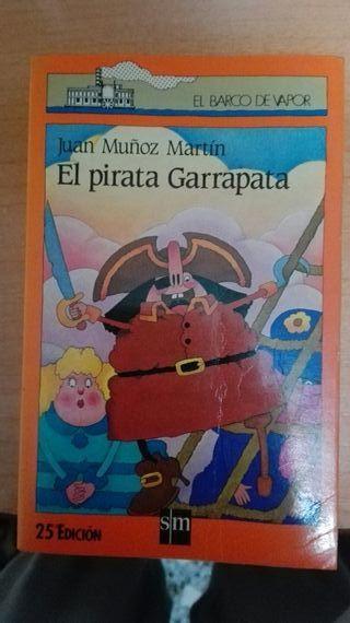 Libros infantiles-juveniles 1€