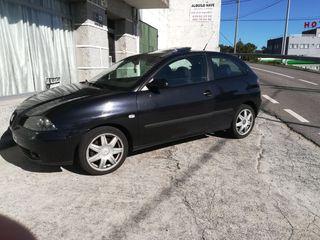 Seat Ibiza 1.9 130