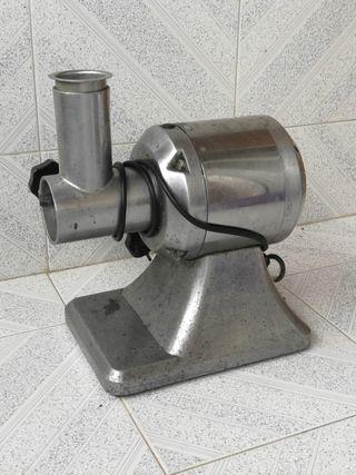 Picadora industrial