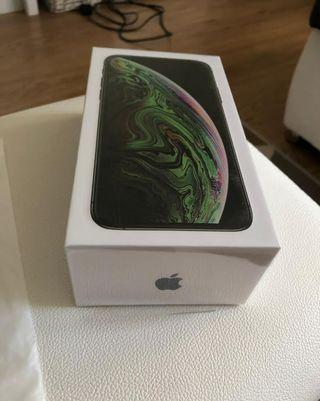 iphone xs max new