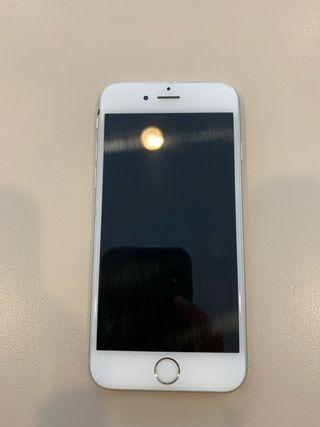 c71f420bc77 Auriculares iPhone de segunda mano en la provincia de Guipúzcoa en ...