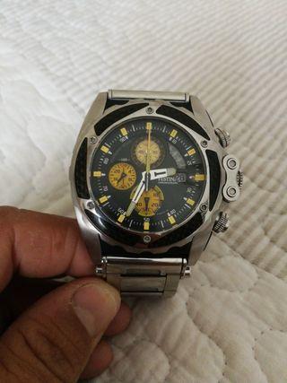 27c350444604 Reloj de segunda mano en Polinya en WALLAPOP