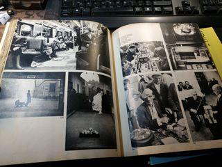 Photographie / Rencontres Internationales / Fotos